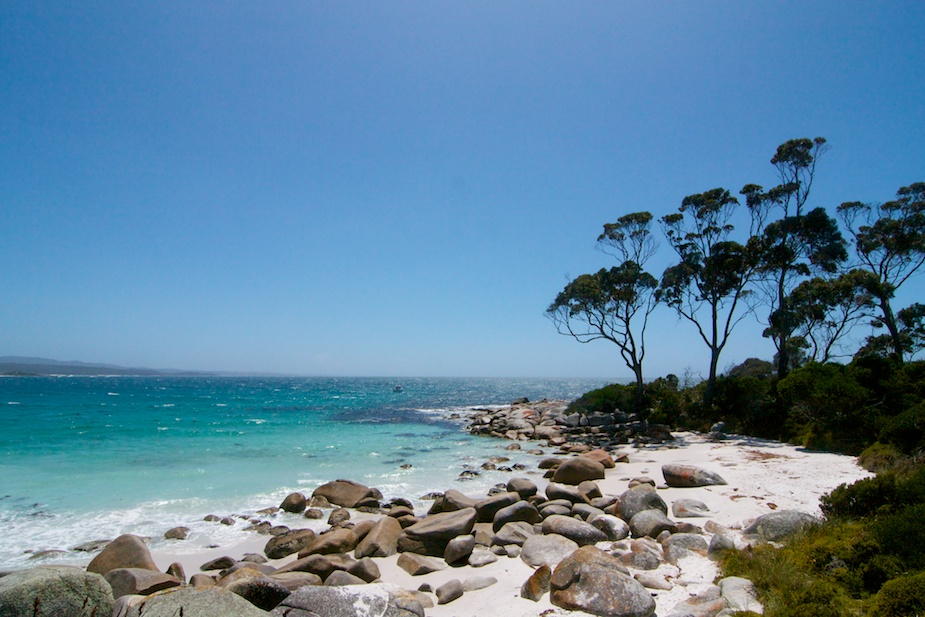bay of fires-36