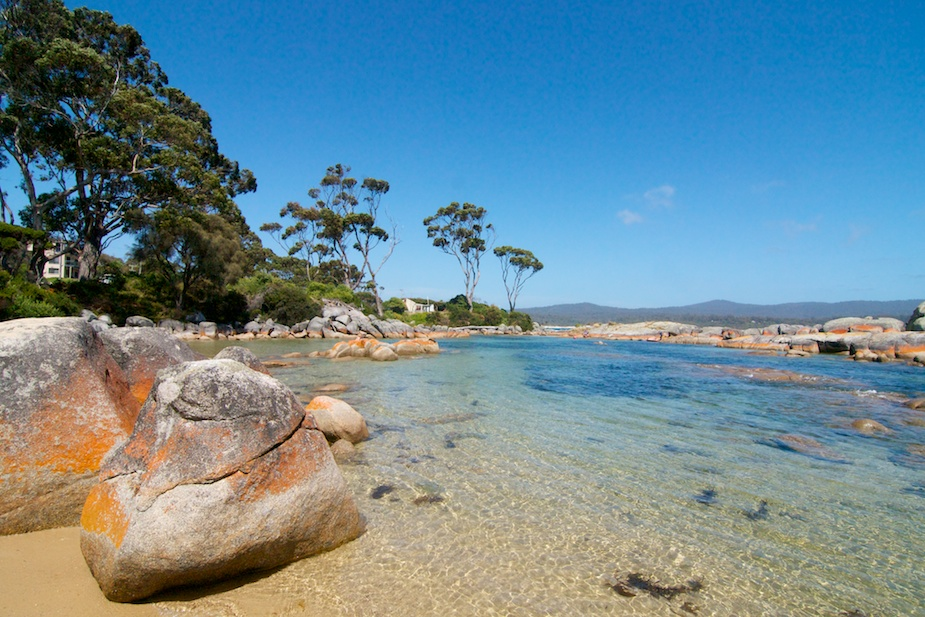 bay of fires-8