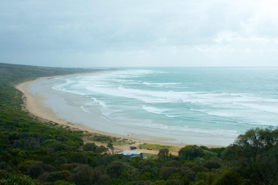 great ocean road-11