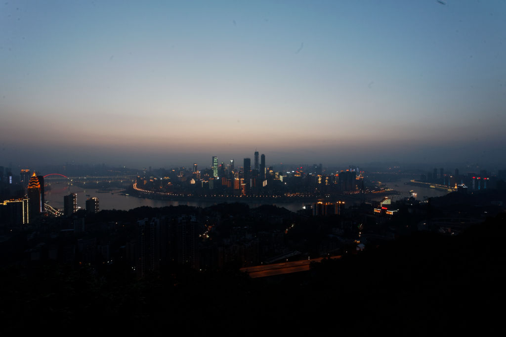 chongqing-best view-10