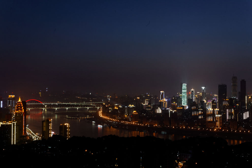 chongqing-best view-12