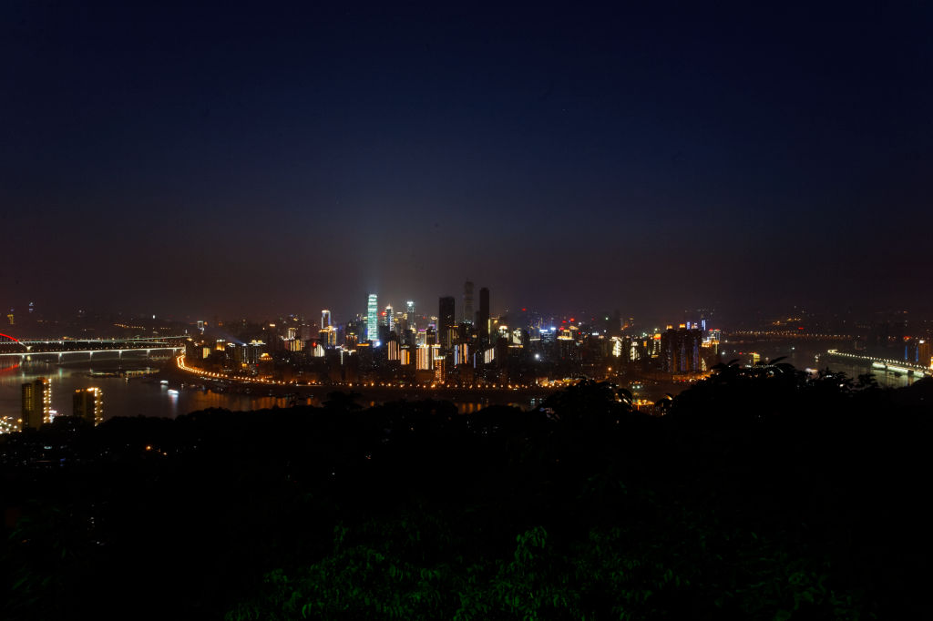 chongqing-best view-14