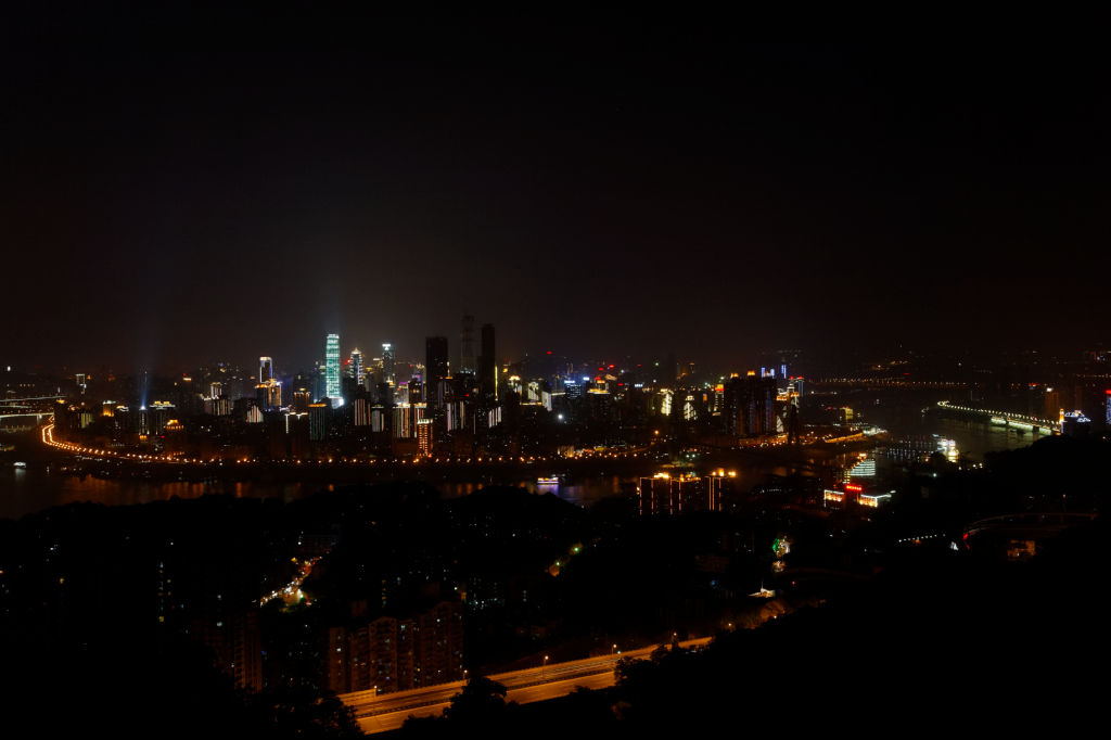 chongqing-best view-16