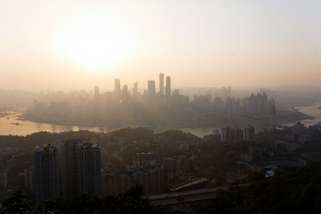 chongqing-best view-3