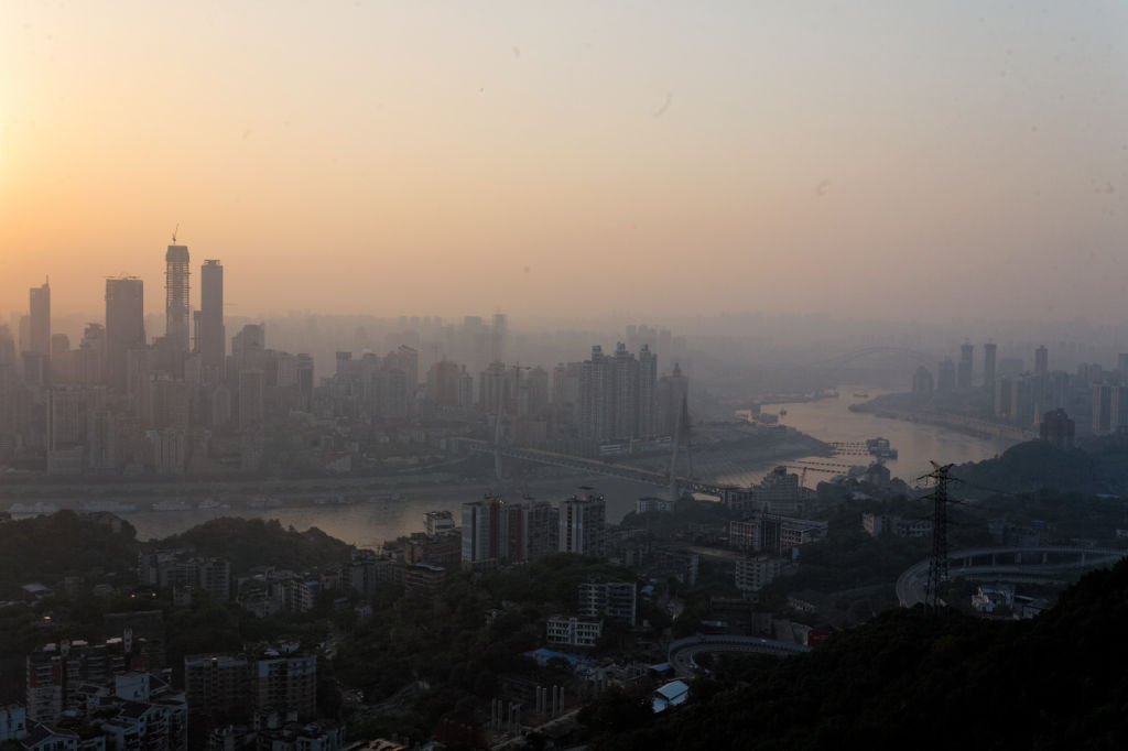 chongqing-best view-5