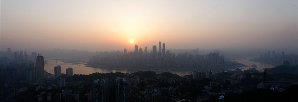 chongqing-best view-7