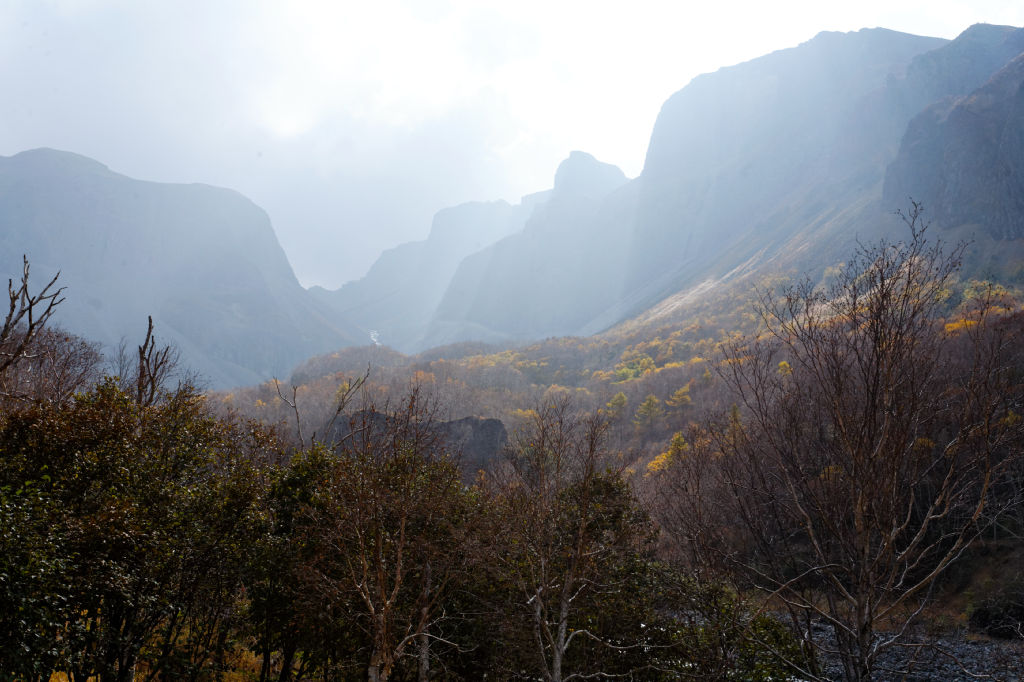 changbaishan-north-40