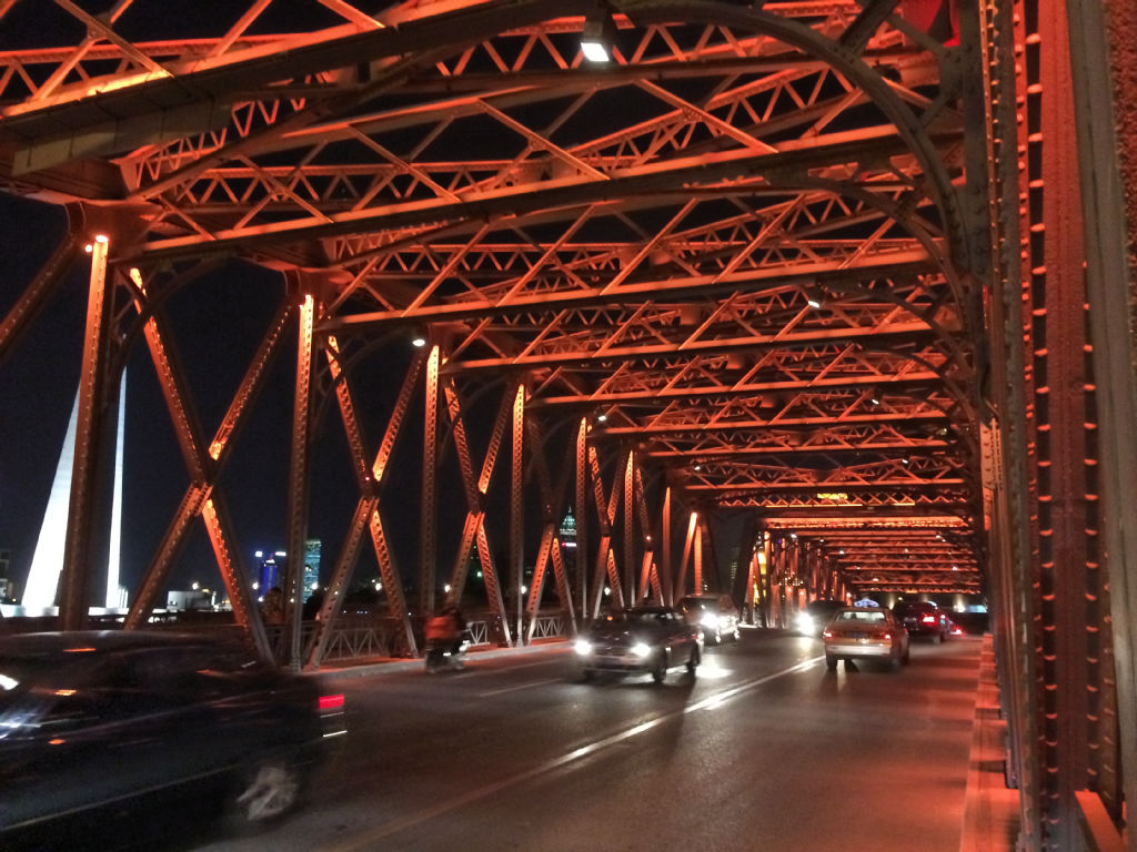 waibaidu-bridge-6